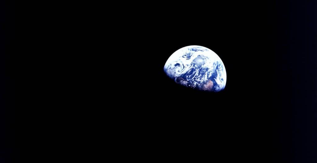planetary futures Home